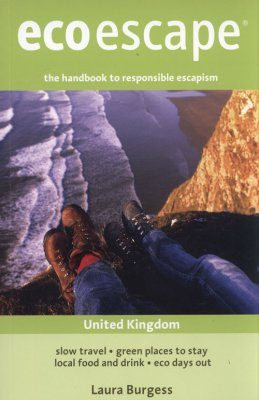 Ecoescape: United Kingdom