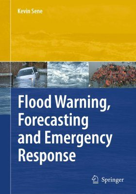Flood Warning, Forecasting and Emergency Response