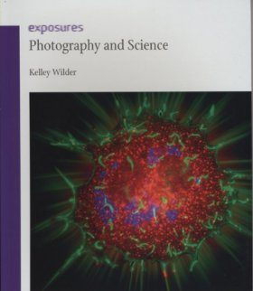Photography and Science