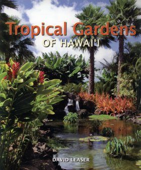 Tropical Gardens of Hawai'i