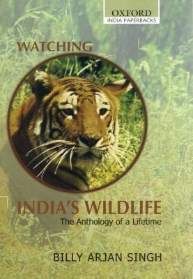 Watching India's Wildlife