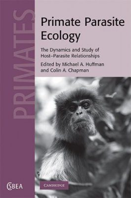 Primate Parasite Ecology