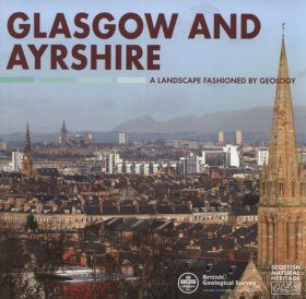 Glasgow and Ayrshire