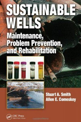 Sustainable Wells