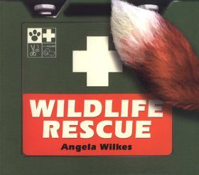 Wildlife Rescue