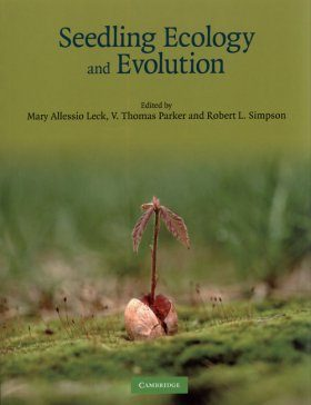 Seedling Ecology and Evolution