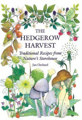 The Hedgerow Harvest