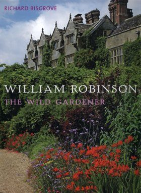 William Robinson
