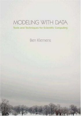 Modelling With Data