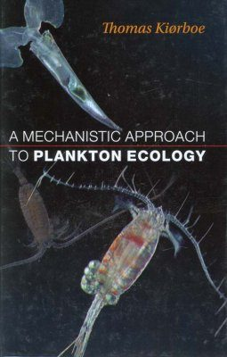 A Mechanistic Approach to Plankton Ecology