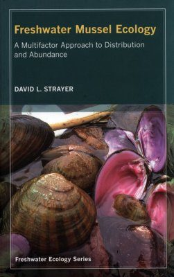 Freshwater Mussel Ecology