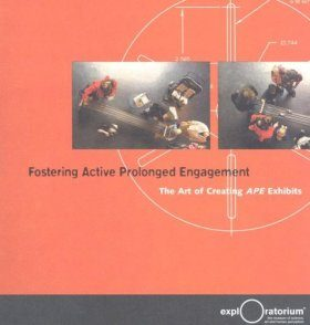 Fostering Active Prolonged Engagement