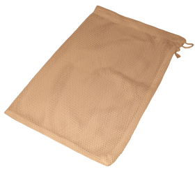 Net Bag For Field Kit