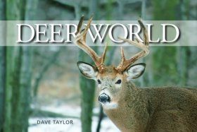 Deer World