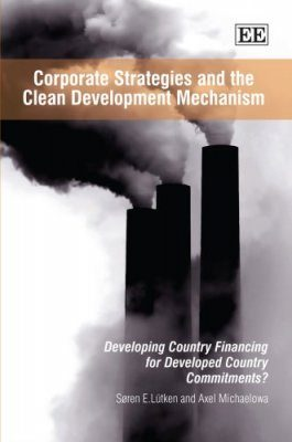 Corporate Strategies and the Clean Development Mechanism