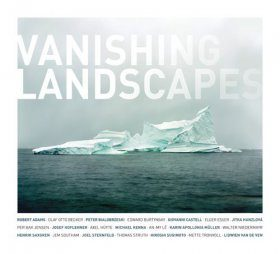Vanishing Landscapes