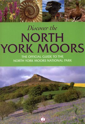 Discover the North York Moors