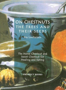 On Chestnuts: The Trees and their Seeds