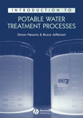 Introduction to Potable Water Treatment Processes