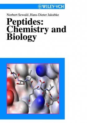 Peptides: Chemistry and Biology