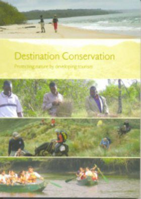 Destination Conservation