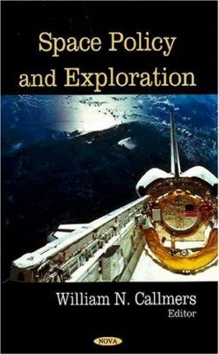 Space Policy and Exploration