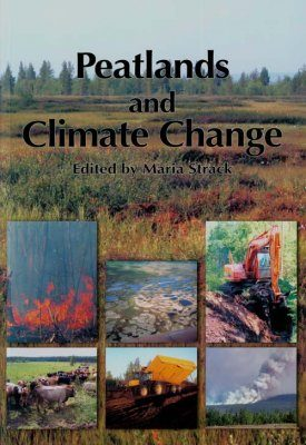 Peatlands and Climate Change