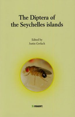 The Diptera of the Seychelles Islands