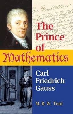 The Prince of Mathematics