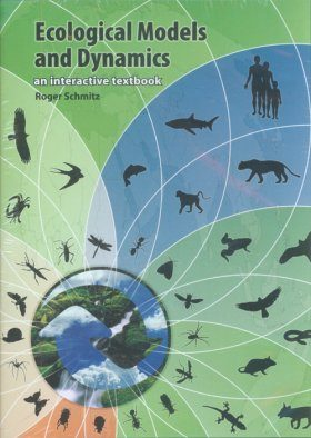 Ecological Models and Dynamics