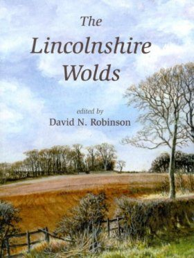 The Lincolnshire Wolds