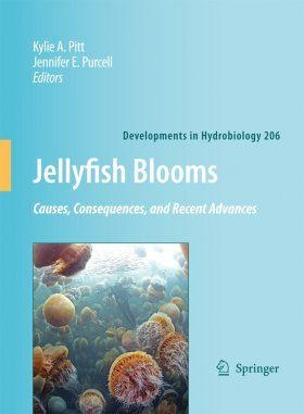Jellyfish Blooms: Causes, Consequences and Recent Advances