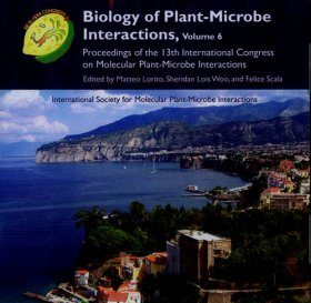 Biology of Plant-Microbe Interactions, Volume 6