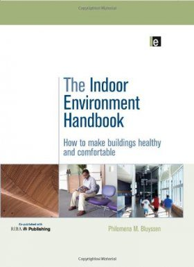 The Indoor Environment Handbook