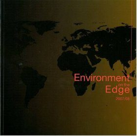 Environment on the Edge