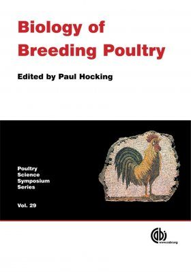 Biology of Breeding Poultry