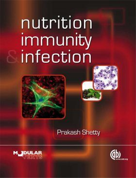 Nutrition, Immunity and Infections