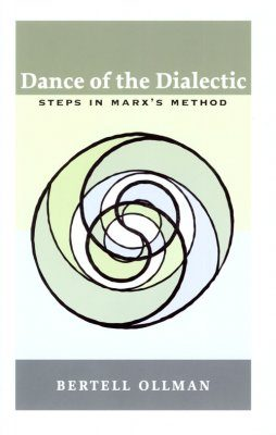 Dance of the Dialectic: Steps in Marx's Method