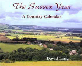 The Sussex Year