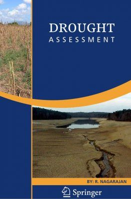 Drought Assessment