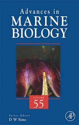 Advances in Marine Biology, Volume 55