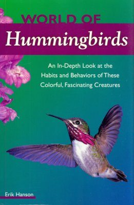 World of Hummingbirds