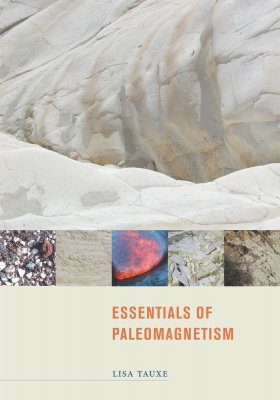 Essentials of Paleomagnetism