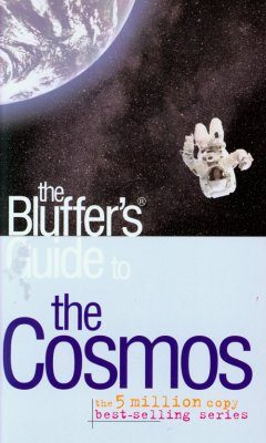 The Bluffer's Guide to the Cosmos