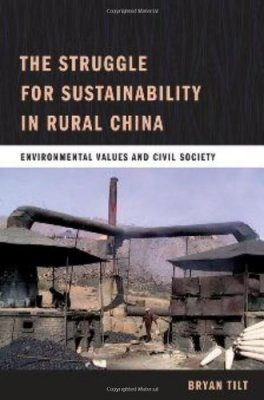 Struggling for Sustainability in Rural China