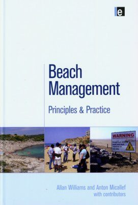 Beach Management