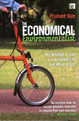 The Economical Environmentalist