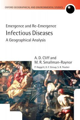 Infectious Diseases: A Geographical Analysis