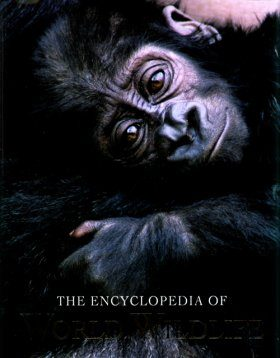 The Encyclopedia of World Wildlife