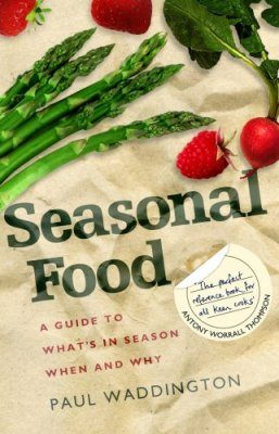 Seasonal Food